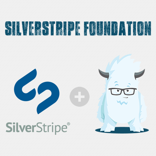 SilverStripe Foundation